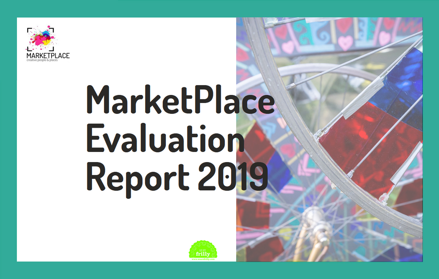 Evaluation Report 2018/ 19 (Phase 2, Year 1)