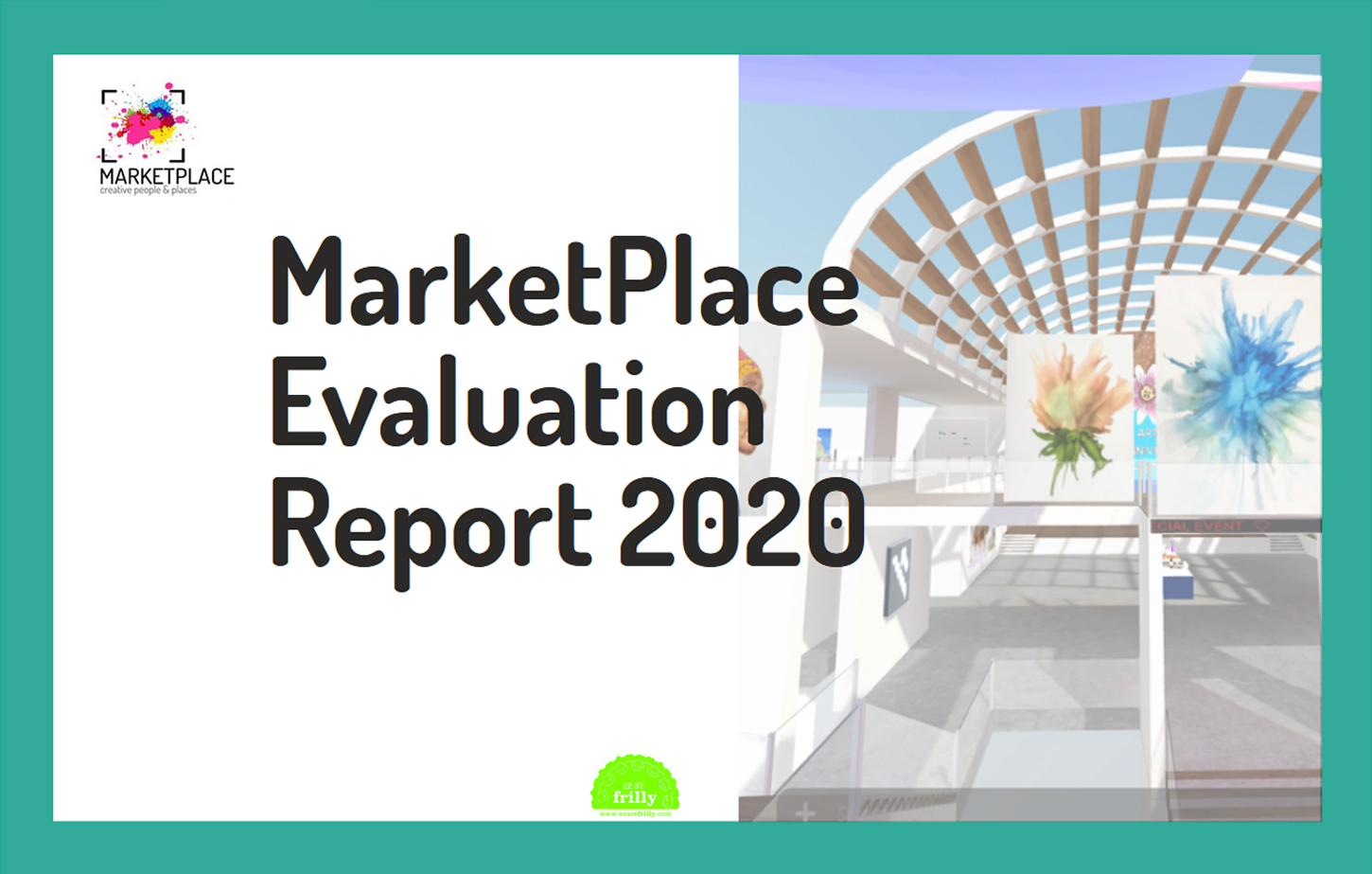 Evaluation Report 2019/20 (Phase 2, Year 2)